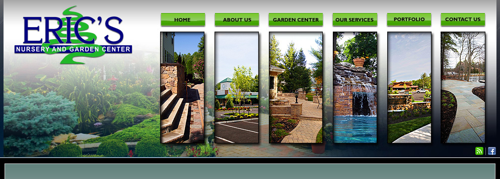 :: Eric's Nursery and Landscape Services:: - Eric's Nursery And Landscape Services::